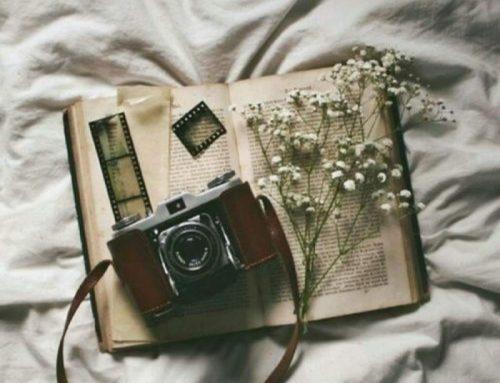 Nel racconto di un giorno, la storia di un amore. Il Wedding Reporter