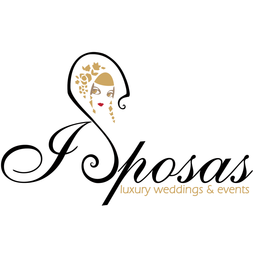 Luxury Weddings & Events