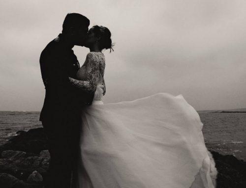 """Affidatevi a """"Isposas"""" per organizzare il vostro matrimonio in Sardegna"""