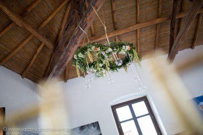 wedding design, planning e styling