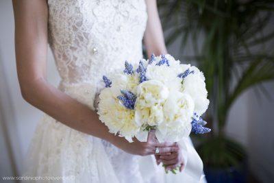 Wedding planner in Sardegna