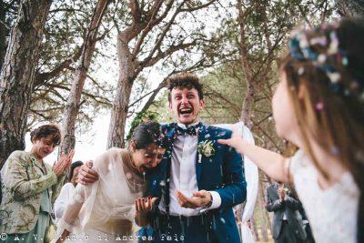 come sarà lo stile del vostro matrimonio
