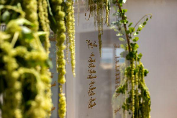 Il matrimonio perfetto va in scena in Sardegna